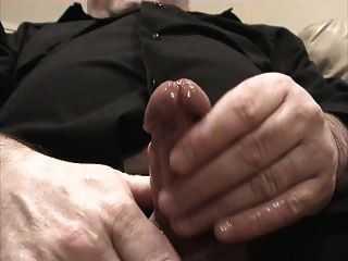 Cum Eruption From My Small Cox Huge Load