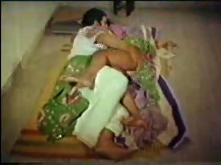 Mallu Maid Softcore Sex