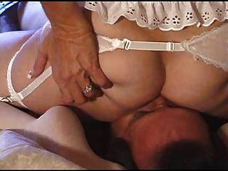 Mistress Sitter 2