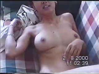 Hot Amateur Chick Gets Fucked