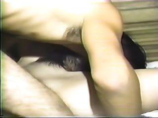 Jpn Vintage Porn 16