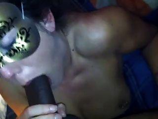 Mr. Stix Get A Quick Bj And Fuck- Dez Gets A Bbc Facial