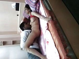 Desi Boyfriend Fingering Indian Aunty