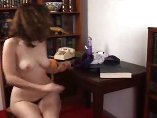 Hairy Babe Toys And Squirts