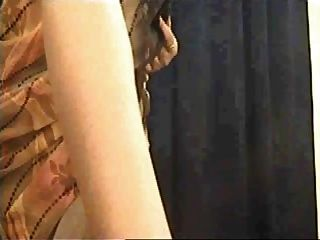 Indian Woman On Cam