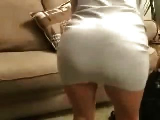 Sexy Stepmom Doing Her Stepson Hotmoza