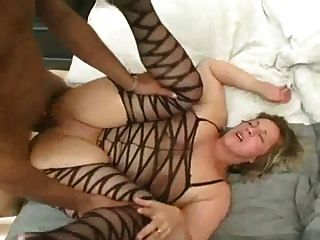 Bbw Ass Is Hungry