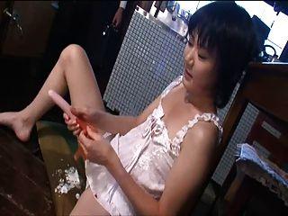 Aoba Itou 1 Of 3