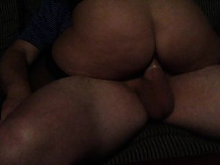 Wife With A New Guy