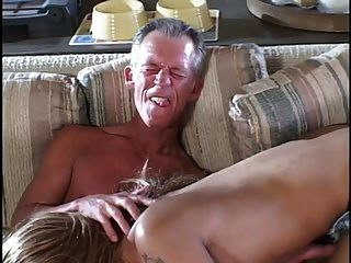 Small Tits Ghetto Whore Fucking With Not Her Stepdad