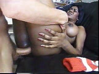 Ebony painal