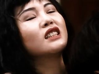 Korean Sex Scene 85