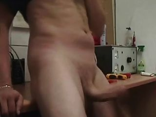 She Is Master Of Blowjob - Horny