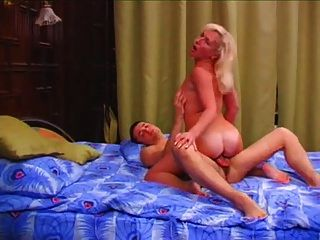 Mature Woman Fuck Boy #1 - Lostfucker