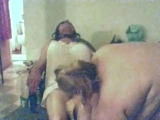 My Slave Girl  Pt 3