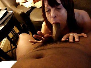 Pov Bbc Slut In Motel