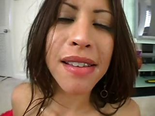 Big Mouthfulls For Cumsluts Part 2