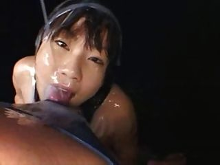 Lotion Sex Iii Tnh