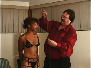 Sexy Girl And Her Sex Master Into Bd