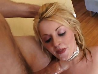 Sophie Is A Perfect Cumwhore Dtd