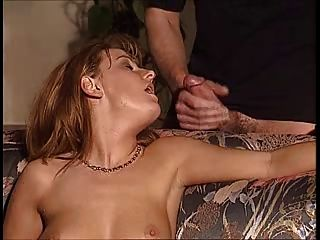 Eurosex Movie With Lots Of Blowjobs And Cum: Er Tassinaro