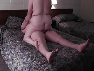 Short Cowgirl Clip