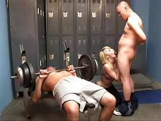 Cuckold Humiliation 3