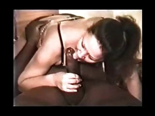 She Likes A Bbc In Her Turdcutter 1 Mature