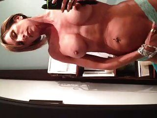 Submitted Milf Cat Playing With Herself (milfs And Moms)