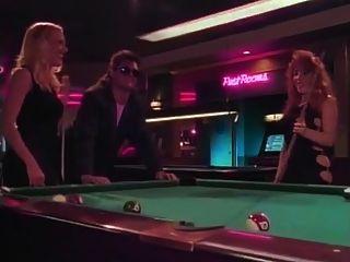 Hustlers (1994)