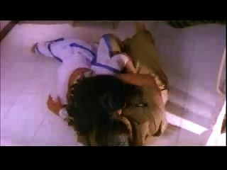 Hot Mallu Aunties Lesbo