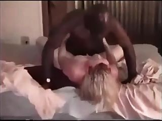 A Good Cuckold Couple For Black Cocks
