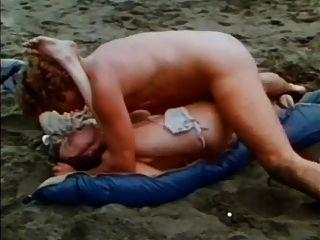 Savage Lust - 1975