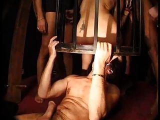 Slavegirl (by Tm)