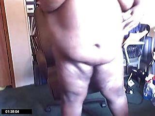 Black Chubby