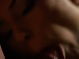 Sofia Gucci(sex Weapon)