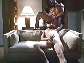 Laurie Smith & Tom Byron - Slip Into Silk - 1985