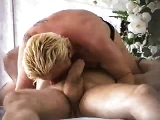 Bbw Sucks Fat Cock 69