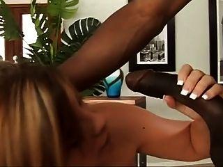 Sexy Pawg Fuck Nicole Banks