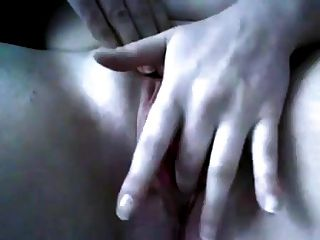 Meaty Labia 2 (and Big Clit)