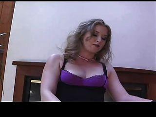 Mistress Lane Pov Worship