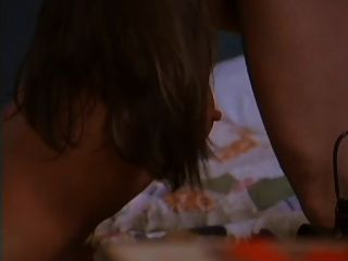 Nikki Fritz And Kira Reed Sex Scenes