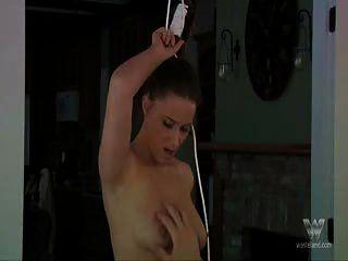 Simply Erotic 2