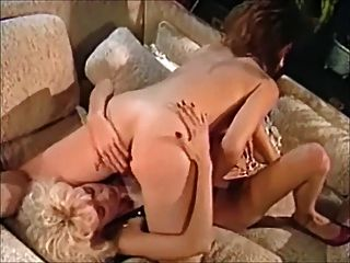 Inner Pink (1988) Part 1