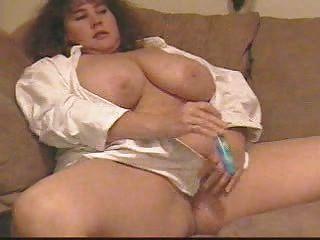 Bbw Princess- Another Masturbation Vid
