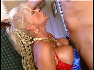 Kinky Vintage Fun 69 (full Movie)