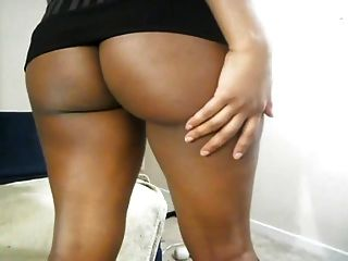 Sexy Black Girl Farts - Cassianobr