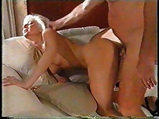 Amy Love- Blonde Star Have Fun (gr-2)