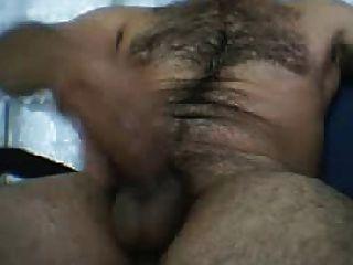 Hot Horny Turk