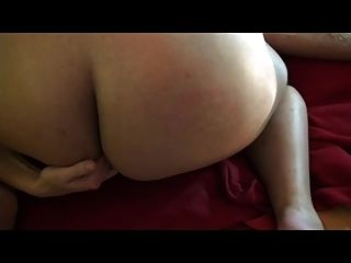 Hot Fuck #126 Young Guy Scores With A Thick Milf
